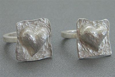 Valentinske prstene
